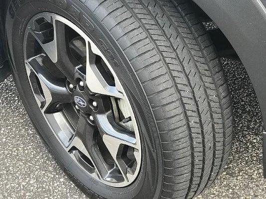 Tire Sale Raleigh Nc >> 2019 Subaru Crosstrek 2 0i Premium Cvt