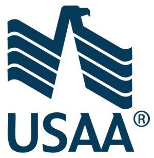Usaa Contact Us >> Usaa Purchasing Program Mercedes Benz Of Raleigh Raleigh Nc