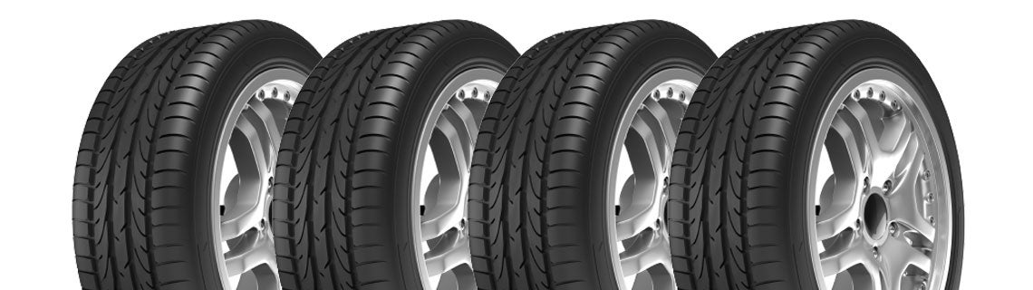 Tire Sale Raleigh Nc >> Goodyear Tire Mercedes Benz Of Raleigh Specials Raleigh